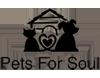 Pets For Soul